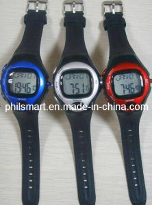 2014 New Hotsell Heart Rate Monitor (PHH-990242) pictures & photos