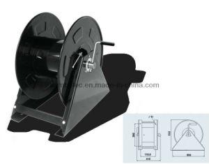 Manual Air Hose Reel