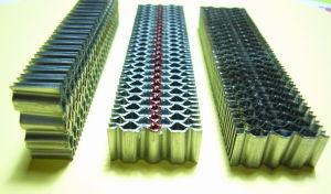 Corrugated Stapler CF13 pictures & photos