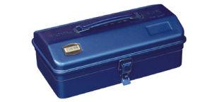 Japan Type 350 Tool Box (05038)