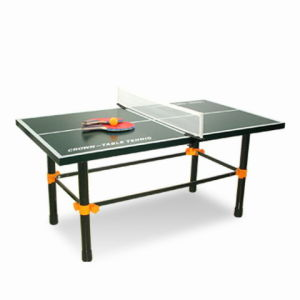 Table Tennis Table (Ping -Pong) (MH09293)