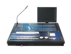 DMX Controller / Console Desk (DMX512/1990) pictures & photos