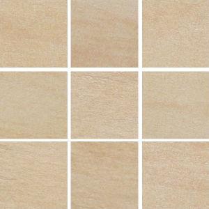 Modern Kitchen Floor Tiles Texture fine modern kitchen floor tiles texture 110334 tile full version