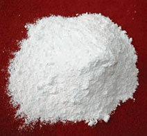 Crystal Silica Powder