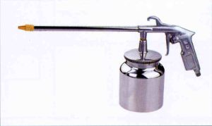 Car Engine Cleaning Gun (DL25-003)