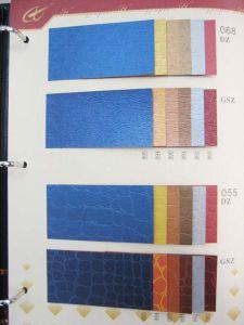 Pearl Paper (068-055)