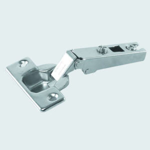 Touch Open Concaeld Hinge(C37) pictures & photos