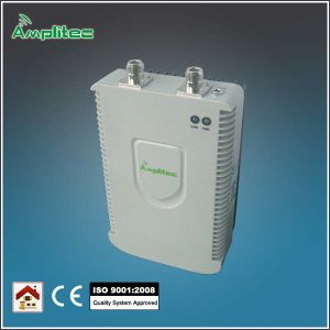 Dual Band Repeater/ CDMA & PCS Signal Booster/ 10~20dBm/ Wide Band (C10-CP)