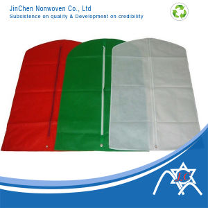 PP Spunbond Nonwoven Fabric for Shopping Bag pictures & photos