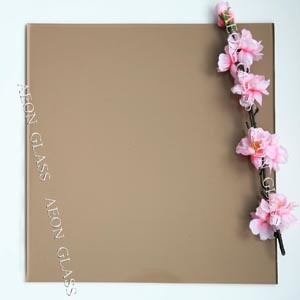 3-12mm Bronze Tinted Float Glass pictures & photos