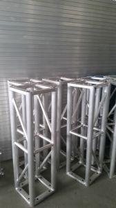China Supplier Aluminium Screw Truss Bolt Truss pictures & photos