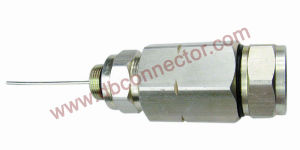 5/8KS P3 500 QR540 Pin Connector (OPT-AP-54)