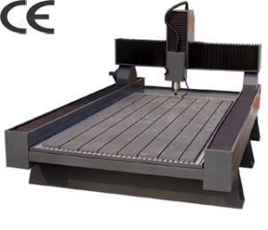 Marble Engrave CNC Router (RJ-1224) pictures & photos