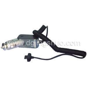 Carmate DC Charger (JS-DCL009)