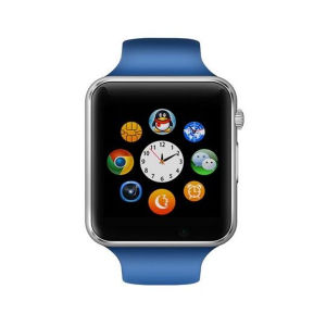 Best Seller Android Smart Watch A1 Bluetooth GSM Phone Smart Watch pictures & photos