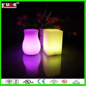 Vase Modern LED Table Lamp Hotel Table Lamp pictures & photos