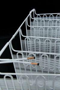 Condenser / Evaporator for Refrigeration, Refrigerator and Freezer pictures & photos