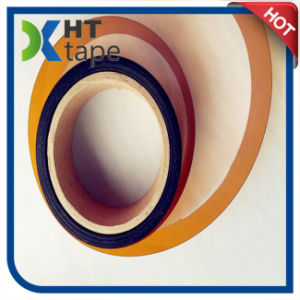 6 Mil High Temperature Die Cutting Polyimide Kapton Tape pictures & photos