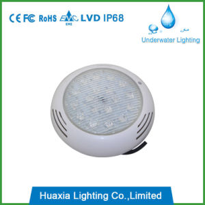 42W RGB LED Underwater Swimming Pool Fountain Light pictures & photos