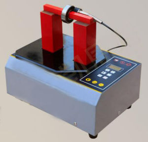 China High Precision Induction Bearing Heater for Various Bearings Fy-Rmd-22 pictures & photos