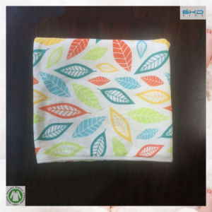 Digital Printing Baby Wear Softness Baby Swaddle pictures & photos