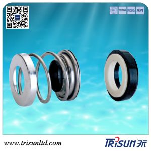 "Pump Seal, Mechanical Seal for Submersible Motor 4"", 6"", 8"" pictures & photos"