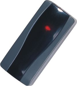 Contactless Card Reader 125kHz Low Frequency RFID Card Reader Access Control pictures & photos