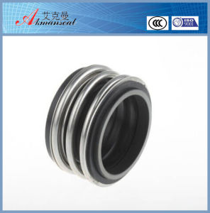 Burgmann Mg12 Mechanical Carbon Seal pictures & photos