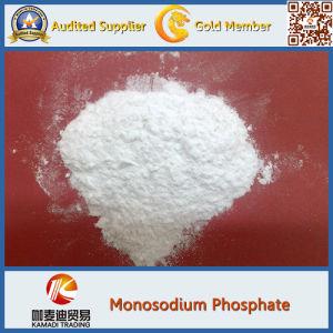 Anhydrous Msp, Monosodium Phosphate, Monosodium Phosphate Monohydrate pictures & photos