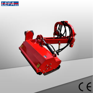 Hydraulic Side Flail Mower for Tractor (EFDL-125) pictures & photos