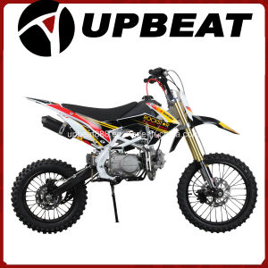 Upbeat Crf110 Motorcycle Mini Motorbike pictures & photos