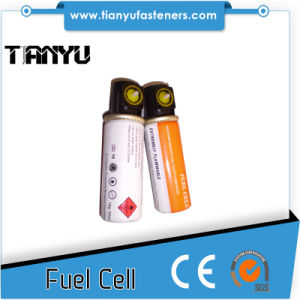 FC80 Fuel Cell for T Brads Angle Brads pictures & photos