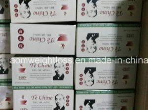 Weight Loss Dr Ming Herbal Slimming Green Tea pictures & photos