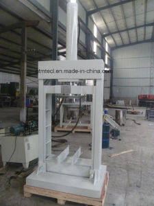 Ink Extruding Machine pictures & photos