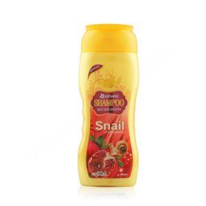 Washami Snail Care Keratin Shampoo pictures & photos