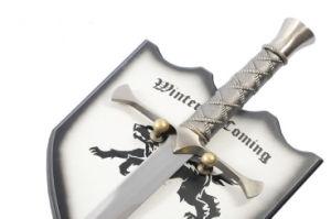 Replica Arya Stark′s Needle Sword pictures & photos