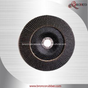 Angle Grinder Flap Disc