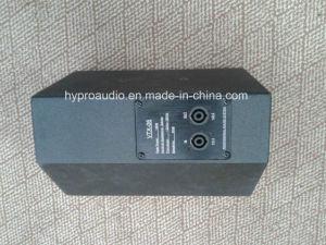 Diase PRO Audio 6inch 8inch 10inch Meet Room Loudspeaker pictures & photos
