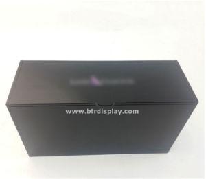 Acrylic Eyelash Drawer Boxmanufacturer Btr-B7077 pictures & photos