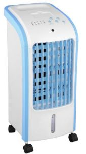 Home Appliance Air Cooler with Remote Control of Cooling Fan pictures & photos