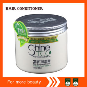 Shining Hair Treatment Cream pictures & photos