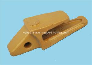 PC200 Excavator Bucket Teeth Adapter 205-939-7120 Teeth Adaptor pictures & photos