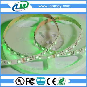 christmas light Blue Color Flexible LED Strip Light pictures & photos