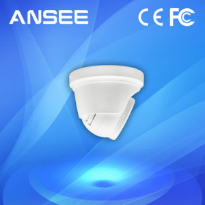 Wireless Alarm System P2p IP Camera for Home Security pictures & photos