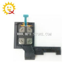 S6 Edge G925 Ringer Buzzer for Samsung Mobile pictures & photos