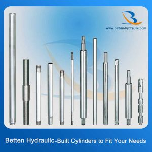Hard Chomed Piston Rod for Sale pictures & photos