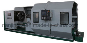 CNC Oil Country Lathe (SGZ1336Z/SGZ1346Z/SGZ1356Z/SGZ1363Z) pictures & photos