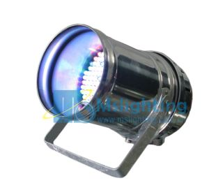 12/18*18W Rgbwauv 6in1 LED PAR Can / LED Wall Washer Light pictures & photos