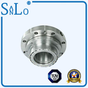 Agitator Mechanical Seal From China Factory pictures & photos