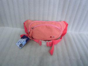 Ladies Purse Handbags Clutch Satchel Bag Pockets for Girls/Women pictures & photos
